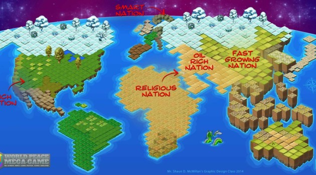 world-peace-mega-game-map-low-res-1038x576