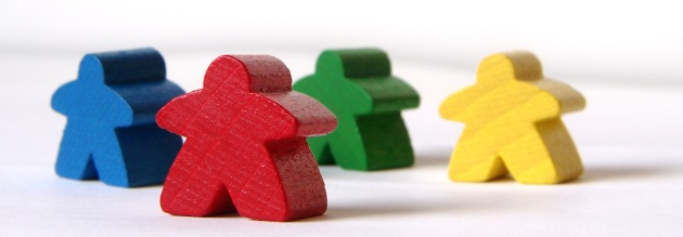 meeples_stock_photo