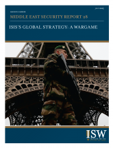 Wargame report cover_0