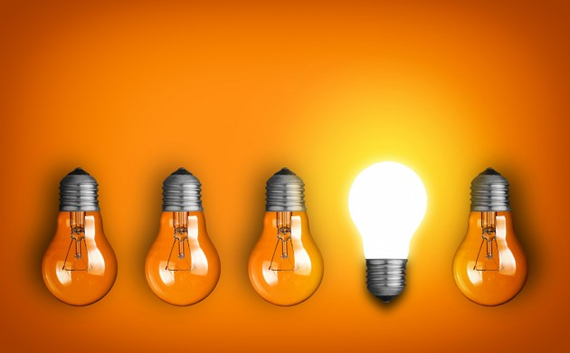 good-light-bulb-idea-12-light-bulb-ideas-1600-x-992