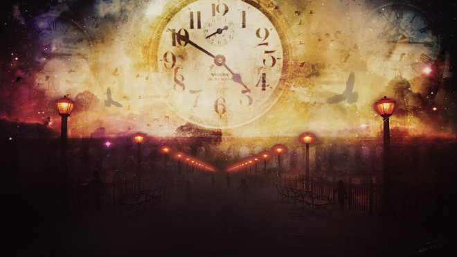 station_design_terminal_digital_art_time_watch_streetlamps_1920x1080_70136