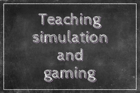 chalkboard-generator-poster-teaching-simulation-and-gaming