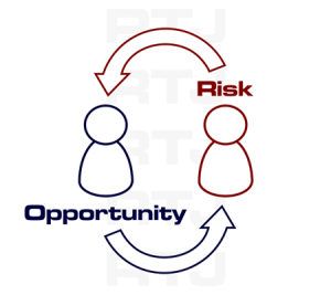 Risk-and-Opportunity-450