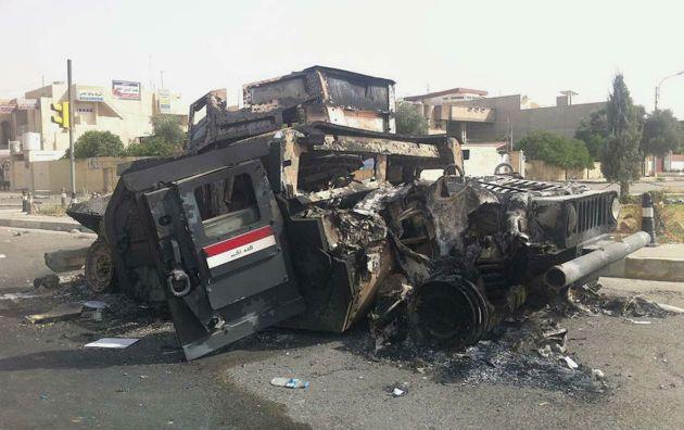 iraq_mosul_armored_ap_img_0