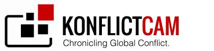 konflictcam-logo
