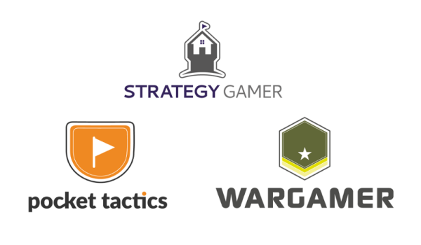 strategy-gamer-family-600x350