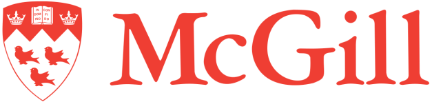 McGill_Wordmark.svg