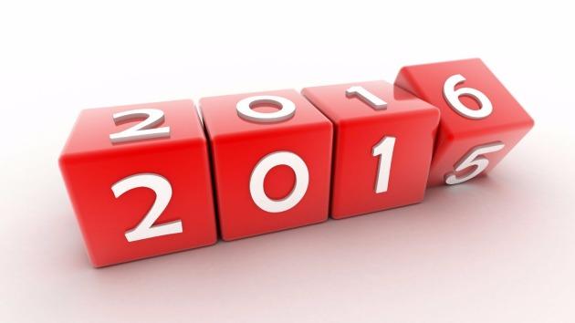 2016-2015-new-year.jpeg