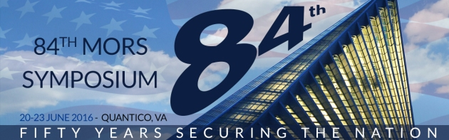 84th-banner-w-text.jpg