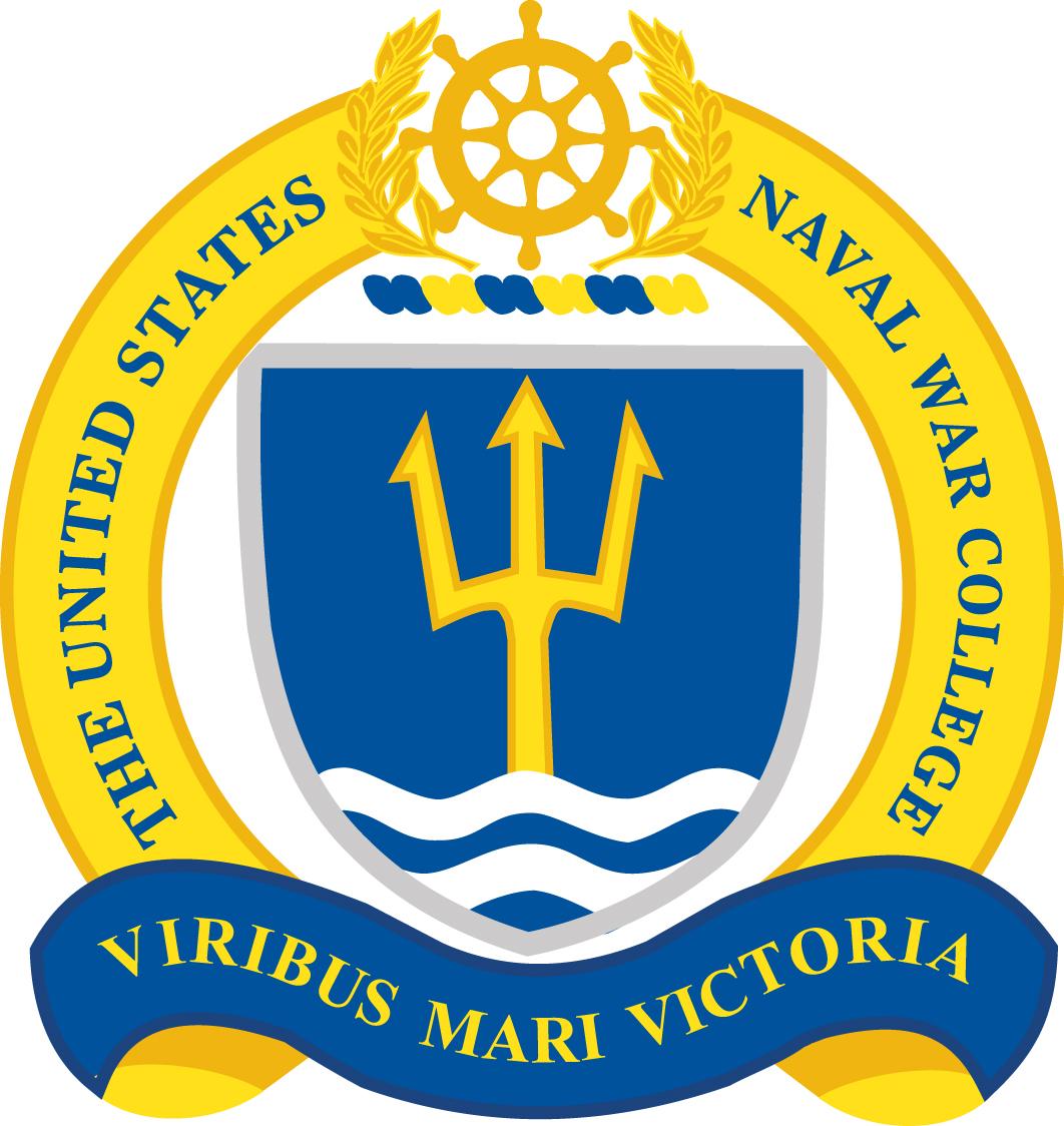 nwc-logo-color