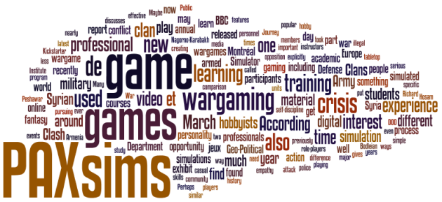 wordle180116.png