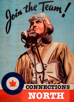 Join_the_Team_RCAF