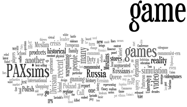 wordle260316.png
