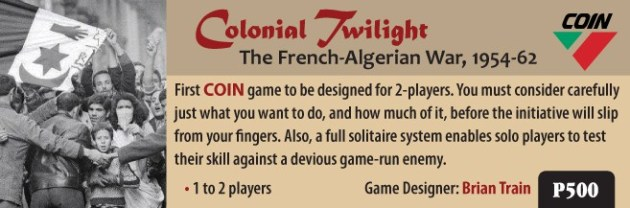 ColonialTwilightbanner3.jpg