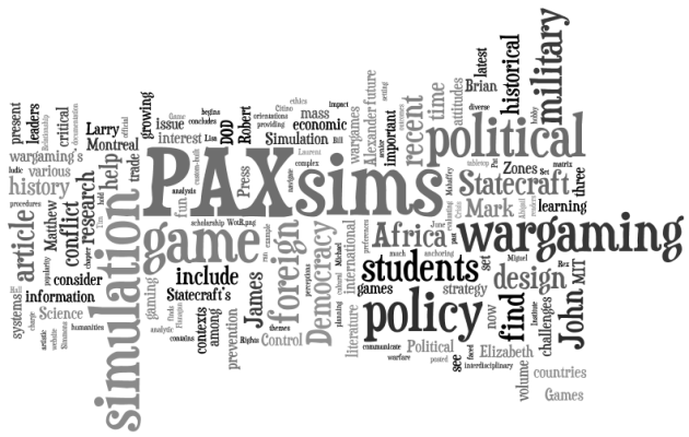 wordle220416.png