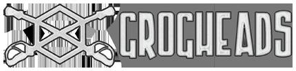 GrogHeads