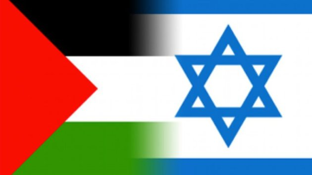 Israel-and-Palestine-flags.jpg