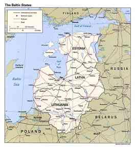 balticstates.jpg