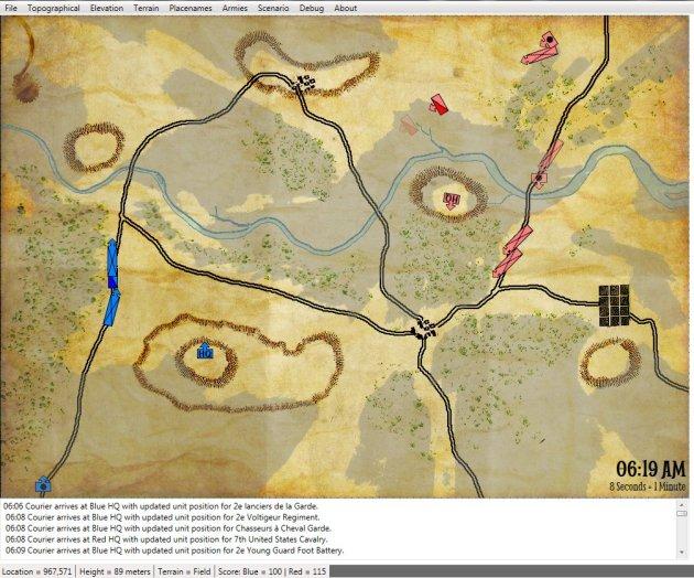 LOSGameplayScreenCap1.jpg