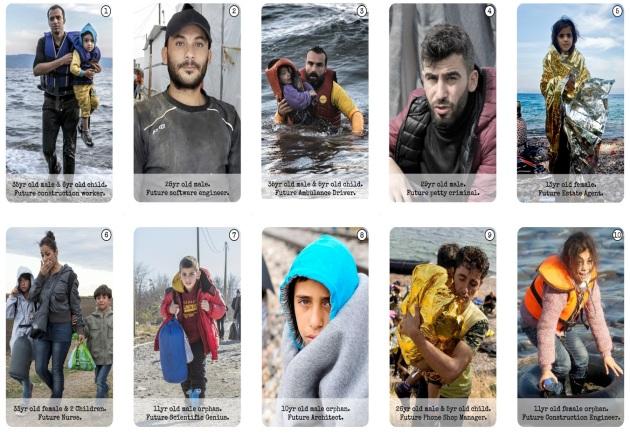 migrantcards