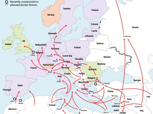 this-map-shows-the-routes-of-europes-refugee-nightmare--and-how-its-getting-worse