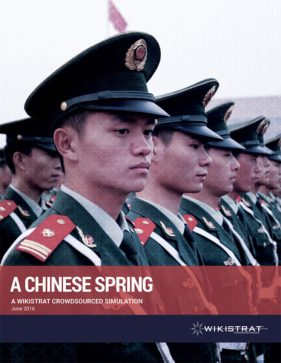 Wikistrat-A-Chinese-Spring-cover-464x600