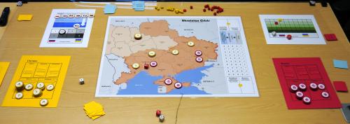 20160701_Ukranian Crisis 01_WEB_O.png