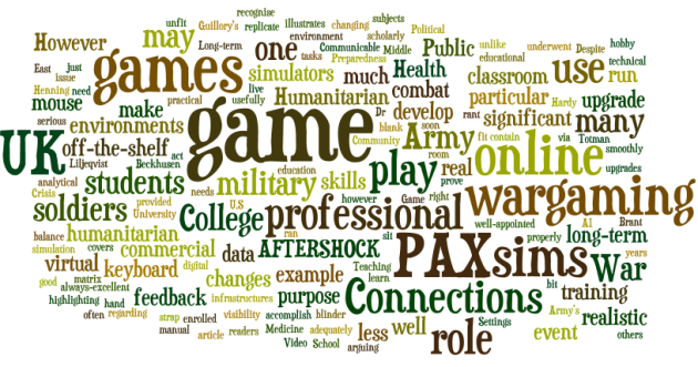 wordle240816.png