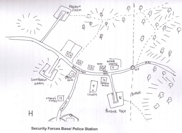 Griffithmap.jpg