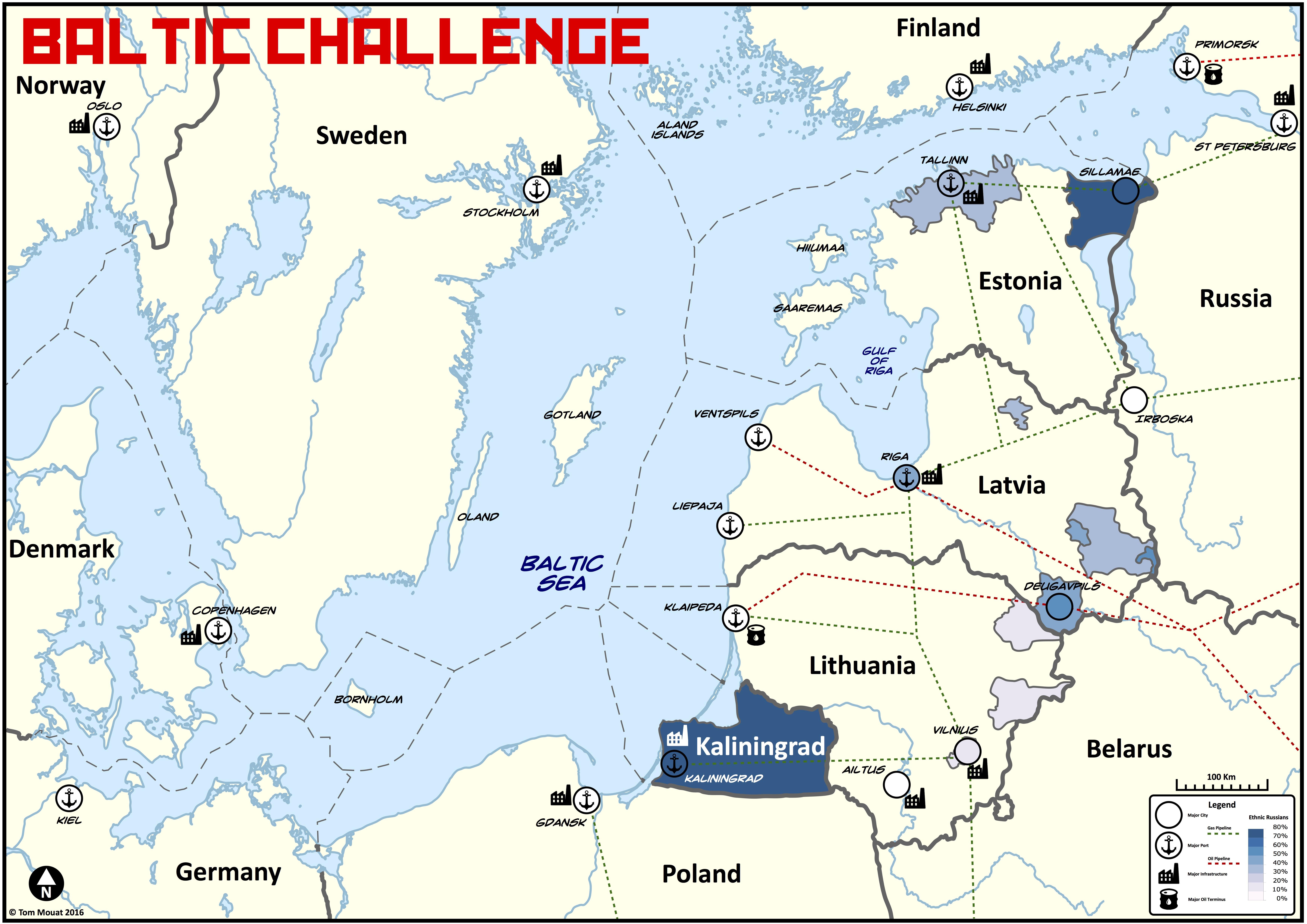 baltic-challenge-map-v2