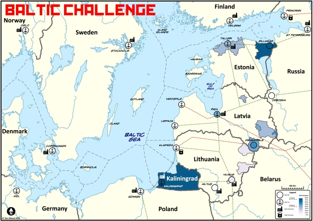 baltic-challenge-map-v2