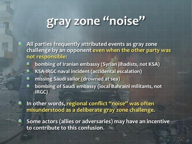 Gray zone 1.jpg