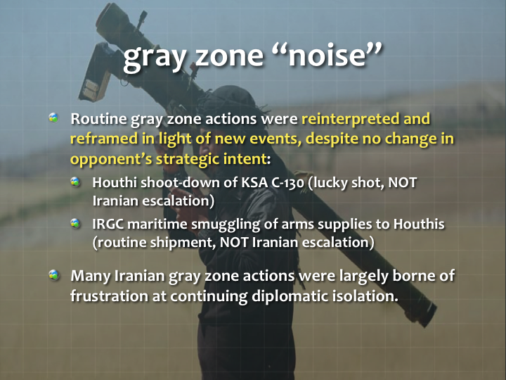 Gray zone 2.png
