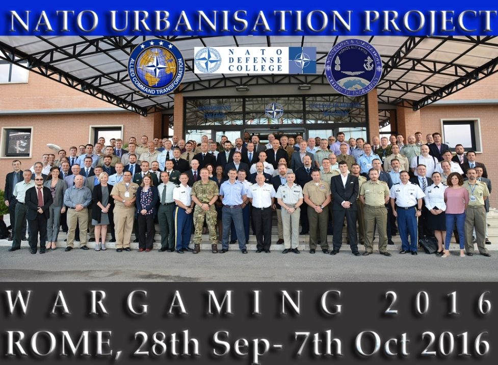 NATO_UP_WARGAMING_2016.jpg