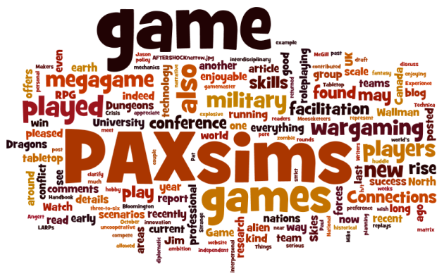 Wordle021016.png