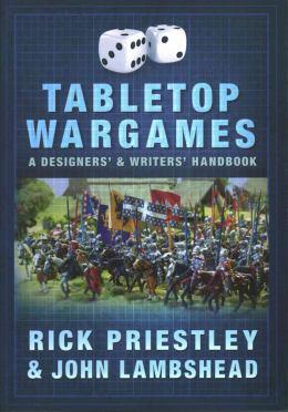 TabletopWargames.jpeg