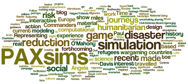 wordle111216.png