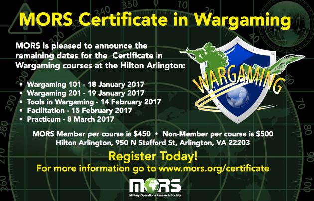MORS certificate.png
