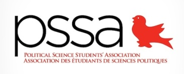 pssa_logo_small.jpg