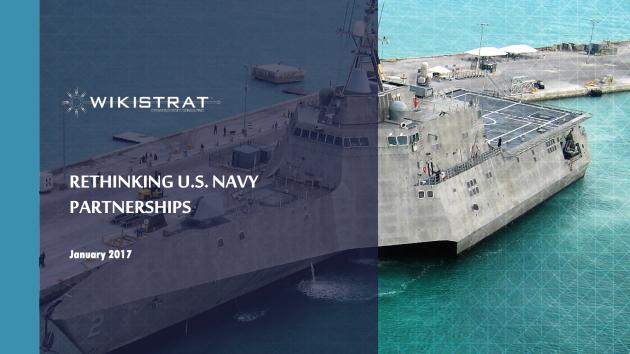 US Navy Partnerships_Wikistrat-1 (dragged).png