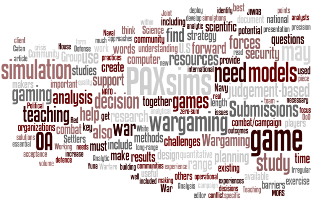 wordle170117.png