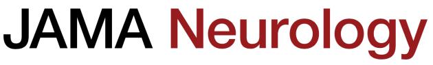 JAMA Neuro.png