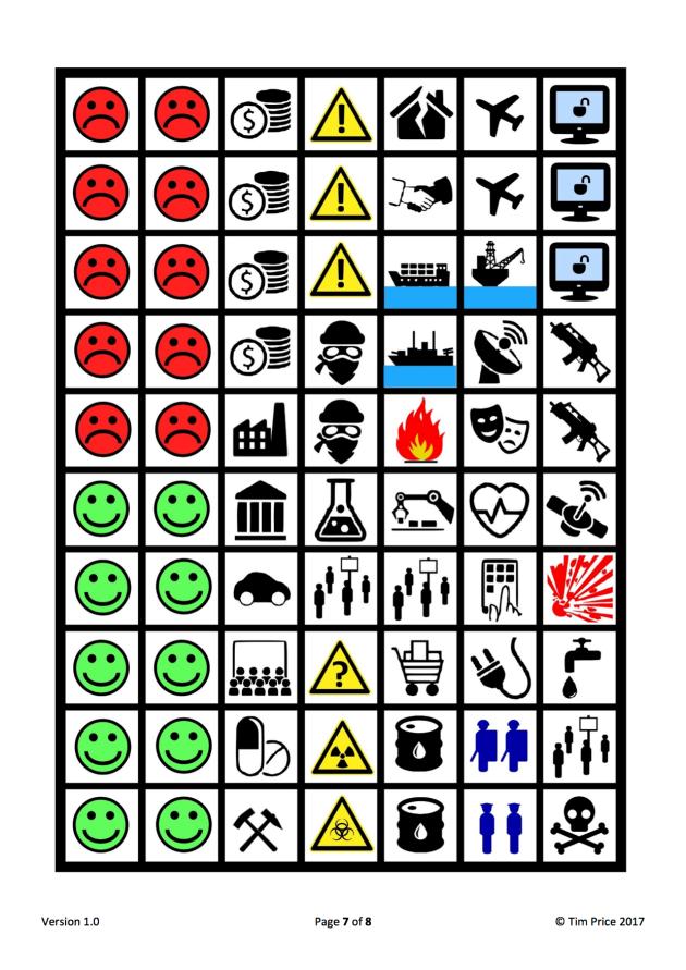 Terror in TilbergV2 components.png