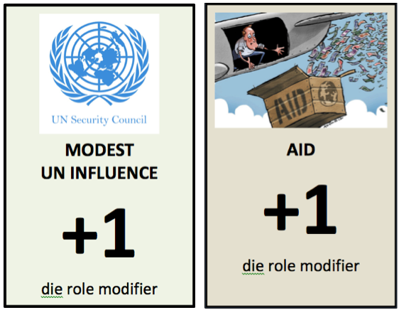 UN influence.png
