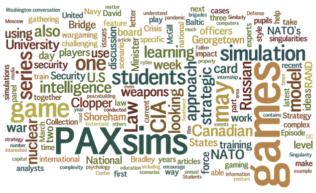 wordle260317.png