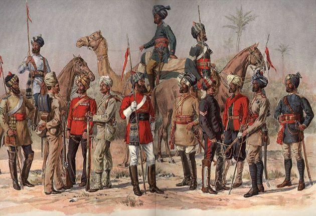 800px-Madras_Army.jpg