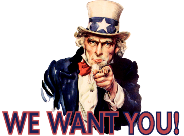 uncle-sam-we-want-you1-kopie_1 (1)