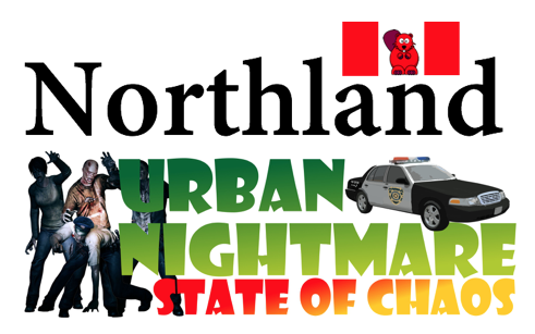 UNSOC Northland2