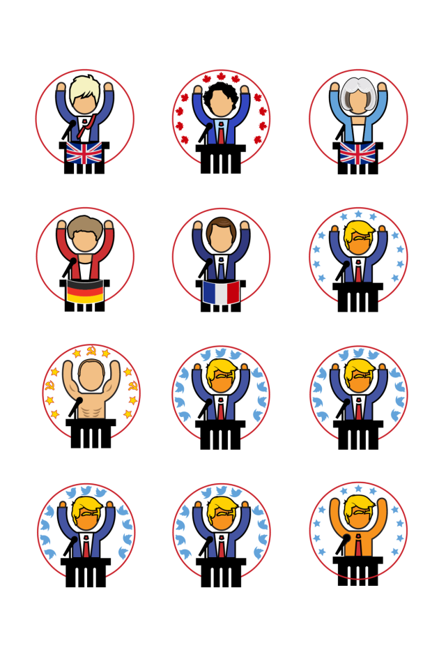LeaderStickers_MakeTheWorldGreatAgain_Avery5410-3.png