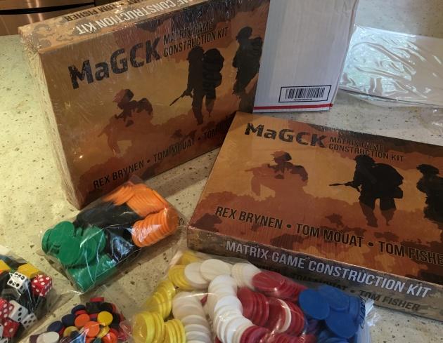 MaGCKbox.jpeg
